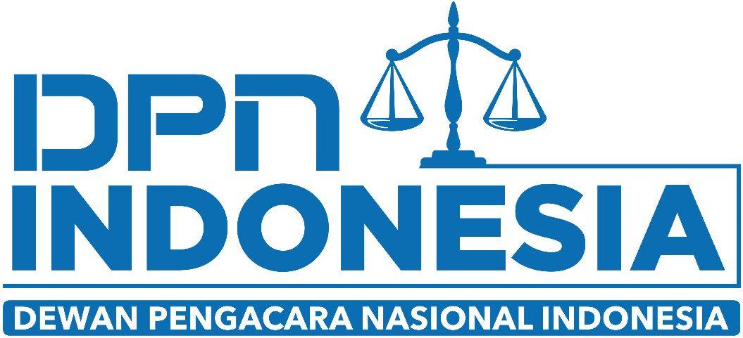 DPN INDONESIA
