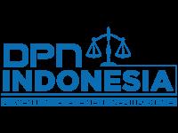 LOGO DPN INDONESIA